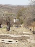 Земельный участок для ведения садоводства. 642кв.м., собственность. Фото участка