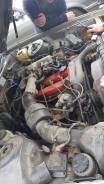 Toyota Cresta. GX81, 1G GE