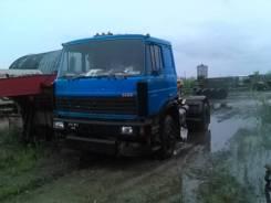 ЛиАЗ. Продам Шкода ЛИАЗ 110471, 11 946куб. см., 20 000кг., 4x2. Под заказ