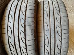 Dunlop Le Mans lm704, 235/45 R17