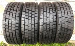 Yokohama Ice Guard For Taxi, 195/65 R15