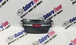 Кондиционер салона. Subaru Legacy, BM9, BMG, BMM, BR9, BRG, BRM, BM, BM5, BM9LV, BMD, BR5, BRD FA20, EE20Z, EJ204, EJ25, EJ253, EJ255, FB25