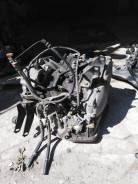 Акпп А247Е-01А Toyota ipsum sxm10