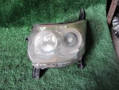 Продам Фара Daihatsu MOVE, L175S, KFVE; _10051990, Левая