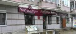 Продаётся коммерческое помещение свободного назначения 186 м2. Улица Красноармейская 123, р-н центр, 186,0кв.м.