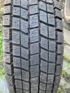 Bridgestone Blizzak MZ-03, 205/60 R 16