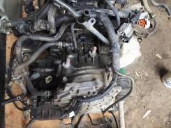 АКПП Mazda Familia BJEP оригинал в наличии! RF FN2319090P