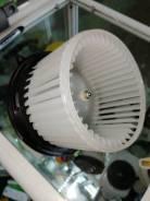 Мотор отопителя салона 87104-87401