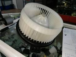 Мотор печки 87103-51010