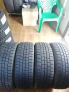 Dunlop Winter Maxx, 205/55 R16 91Q