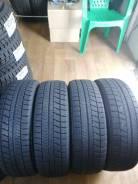 Bridgestone Blizzak VRX, 175/65 R14 82Q