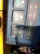 Komatsu PC20. Продам мини эксковатор рс 20-6 каматцу 1993г., 0,16куб. м.