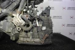АКПП Toyota 1ZZ-FE | Установка | Гарантия | Кредит