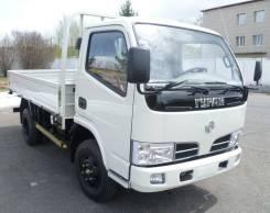 Гуран. Продам грузовик , 2 500куб. см., 2 000кг., 4x2