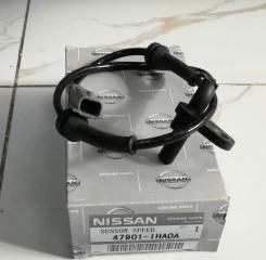Новый датчик ABS Nissan 47901-1HA0A 47901-1HA0A