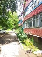 1-комнатная, Новошахтинский Юбилейная 2. Новошахтинск, агентство, 36,0кв.м. Дом снаружи