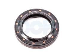Сальник привода правый Corteco 01034065B