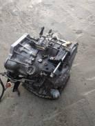 Автоматическая коробка передач toyota corolla zre151