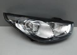 Фара правая Hyundai Ix 35 новая аналог до 2014г