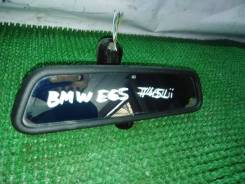 Зеркало заднего вида салонное. BMW 7-Series, E65, E66 M54B30, M57D30TU2, M67D44, N52B30, N62B36, N62B40, N62B44, N62B48, N73B60