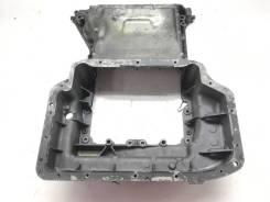 Поддон двигателя верхняя часть Mercedes Benz Sprinter 2010 [A6510141402]