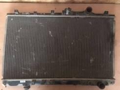 Радиатор основной Nissan Sunny 1990-1995 N14