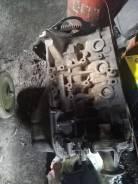 Двигатель 4AGE