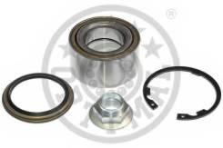 Подшипник ступицы колеса комплект KIA: CARNIVAL I (UP) CARNIVAL II (GQ) SORENTO I (JC) OPTIMAL 941941