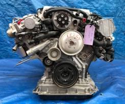 Двигатель CREC для Ауди А6 14-17