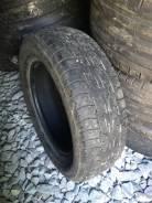 Bridgestone Dueler H/T, T 225/65 D17