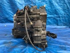 АКПП МСТА для Хонда Аккорд 03-07 CL9 2,4л