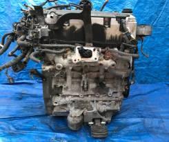 Двигатель в сборе. Acura RDX, TB1, TB2 K23A1