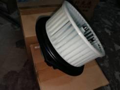 Мотор печки xs025 24V правый
