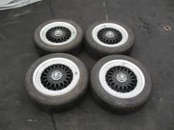 "Комплект летних колёс на литье 205 55 16 Б/П по РФ ZX-46. 7.0x16"" 4x114.30 ET44 ЦО 72,0мм."