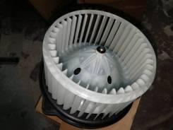 Мотор печки 87103-33040