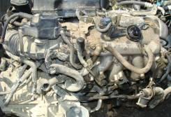Продам двигатель на Nissan  Serena PNC24, TNC24, Avenir PNW11 SR20DE 4WD