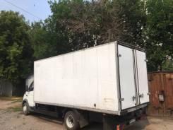 ГАЗ 3310. Продаётся грузовик валдай, 3 800куб. см., 5 000кг., 4x2