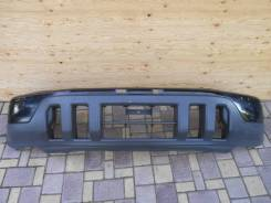 Продам бампер передний для Honda CR-V RD1 96-01