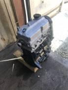 Двигатель объем 0.8 л бензин Daewoo Matiz 2010 год