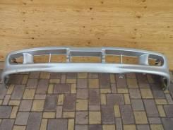 Продам бампер для Toyota Caldina #T21# 97-99