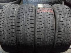 Yokohama Ice Guard IG50+, 195/65 R15