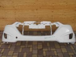 Продам бампер Hyundai Tucson `09-15