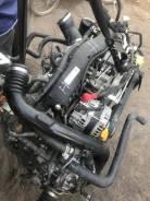 Двигатель EE20Z для Subaru
