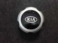 Колпак ступицы колеса KIA 0K01D37191C