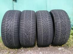Dunlop SP Winter Sport 3D, 225/50 R18