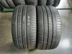 Pirelli P Zero. Летние, 2012 год, 20%, 2 шт