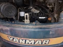 Куплю Янмар двигатель4tne3tnv 4d Коматсу Кубота экскаваторы погрузчики. Furukawa Hanix IHI Iseki Isuzu Komatsu Kubota Mitsubishi Shibaura Yanmar