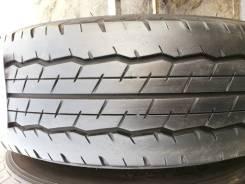 Dunlop, LT 195/80R15