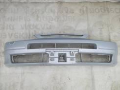 Бампер передний Toyota Corolla Levin AE110, AE111 521101E820