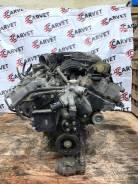 Двигатель 3Grfse 3GR 3.0 249 л. с. Toyota / Lexus из Японии
